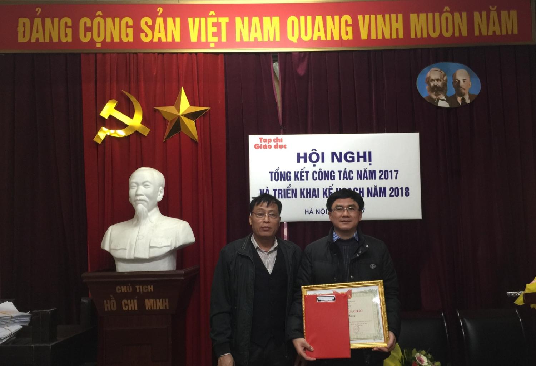 Anh Tong Bien tap 1