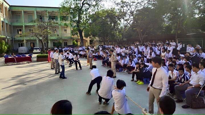THPT Lê Lợi (3)